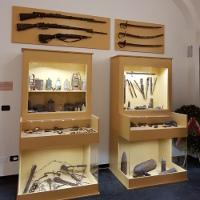Museo della Pace Guido Mattioli