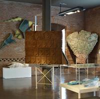 Cultura - Museo della Cooperativa Ceramica di Imola \'C.Bucci\'