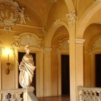 Casa Museo Palazzo Tozzoni