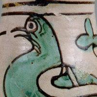 Rocca Sforzesca - Collezioni Comunali d'Armi e Ceramiche