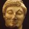Museo Nazionale Etrusco Pompeo Aria e Area archeologica della città etrusca di Kainua