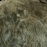 Museo Civico Archeologico 'Luigi Fantini' | MAM e Area archeologico-naturalistica di Monte Bibele