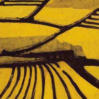 MAGI '900 | Museo d'Arte delle Generazioni Italiane del '900