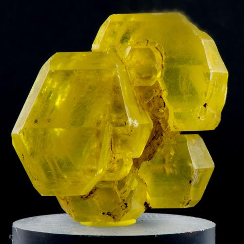 """Collezione di Mineralogia """"Museo Luigi Bombicci"""""""