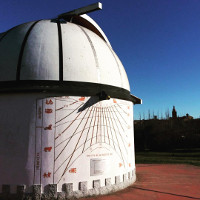 Museo del Cielo e della Terra