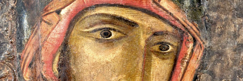 Museo della Beata Vergine di San Luca