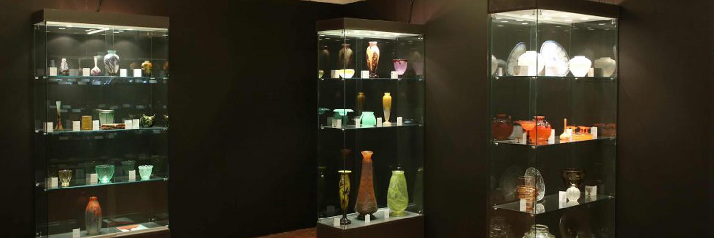 Pieve di Cento - Pinacoteca Civica