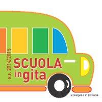 ScuolaInGita 2014-2015. Percorsi didattici di qualità a km (quasi) zero