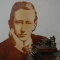 Marconi e la radio