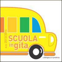 ScuolaInGita a.s. 2013-2014