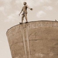 Monumento Ossario ai Caduti partigiani