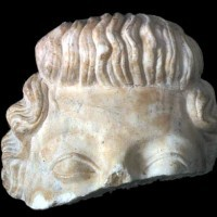 Basilica civile di Bononia romana