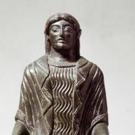Percorso naturalistico-archeologico| sito etrusco di Monteacuto Ragazza