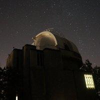 Osservatorio Astronomico di Bologna INAF-OAB| Parco delle Stelle
