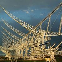 Centro della Radioastronomia INAF-IRA