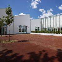 Opificio Golinelli