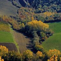 Parco Regionale Abbazia di Monteveglio (Foto PR Abbazia Monteveglio)