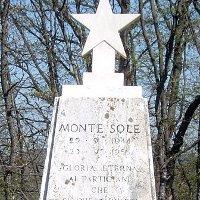 Parco Regionale Storico di Monte Sole