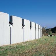 Monumento Memoriale di Sabbiuno