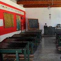 Villa Smeraldi: Proposte didattiche