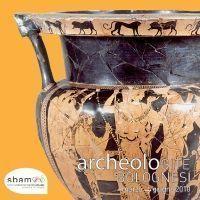 ArcheoloGITE bolognesi. I viaggi delle cose