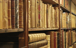Guida Archivi