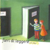Fieri di leggere 2006 | VI edizione