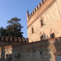 SassoMarconi-PalazzoRossi