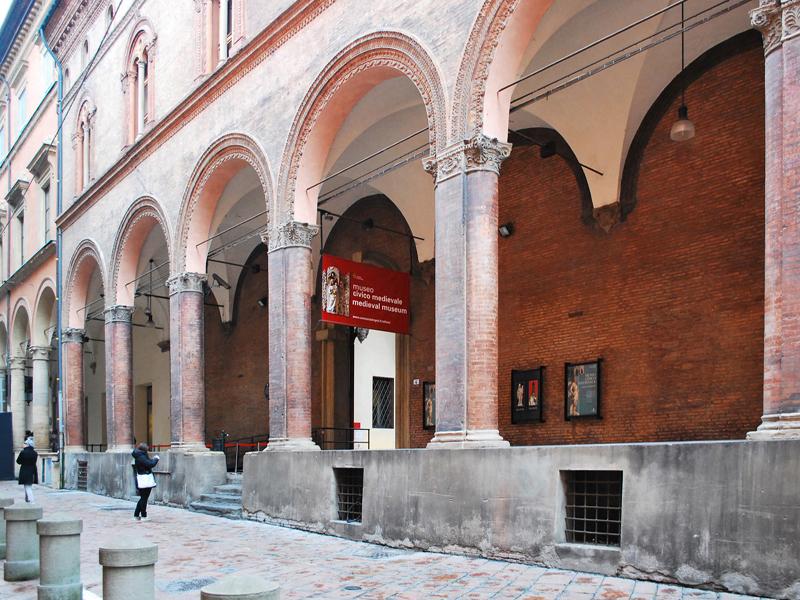 Guida Musei
