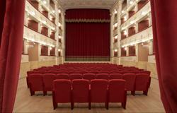 Guida Teatri
