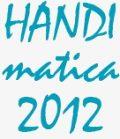 HANDImatica 2012