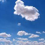 Rompiamo le Nuvole