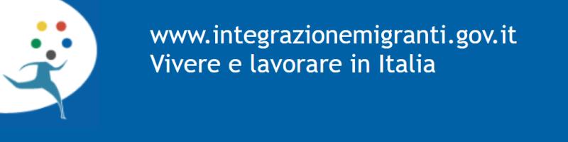 Vivere e lavorare in Italia