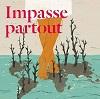 'Impasse Partout'