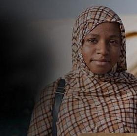 Giornata Mondiale del Rifugiato 2021, #ilcieloèditutti una call rivolta agli artisti