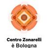 I corsi del Centro Interculturale Zonarelli