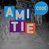 """""""Amitie Youth Teams per i diritti umani dei migranti"""""""