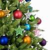 Canti dal mondo sotto l'albero