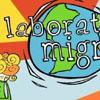 Laboratori Migranti all'Antoniano