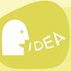 'Idea: Interazioni Dialogiche e Affini'