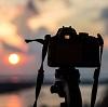 Agire localmente, pensare globalmente, concorso fotografico