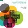 Inclusione e l'integrazione dei bambini rom, sinti e caminanti