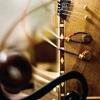 (s)Nodi: dove le musiche si incrociano
