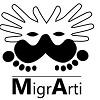 MigrArti 2017