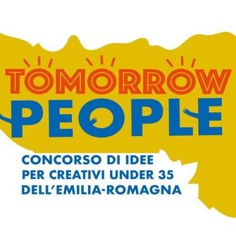 Tomorrow people, un concorso di idee per 3 progetti di fotografia, audiovisivo e fumetto