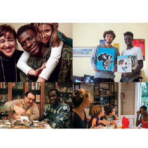 Progetto Vesta, per costruire comunità sempre più integrate, inclusive e multiculturali