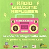 Al via  Radio Welcome Refugees