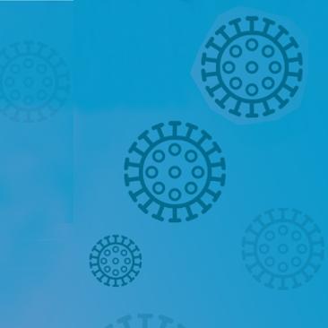 Nuovo Coronavirus: cosa c'è da sapere in diverse lingue