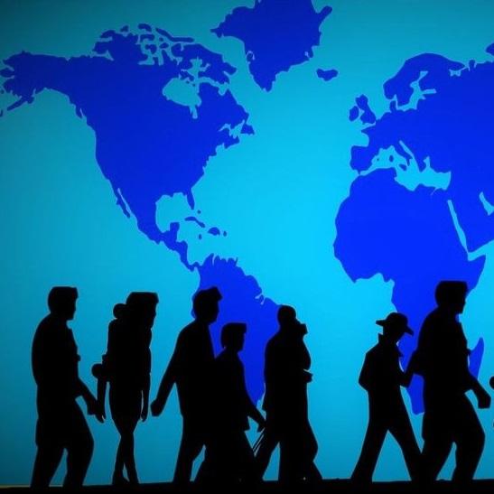 FAMI, nuovi progetti per i titolari di protezione internazionale
