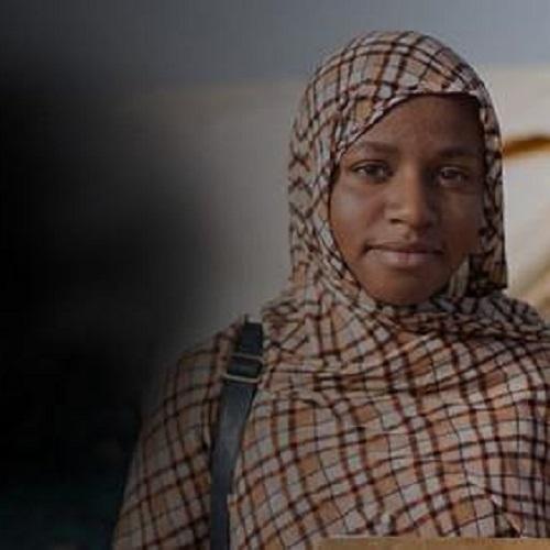 Giornata Mondiale del Rifugiato: al via il contest NeverMoreFreezing, una call per gli artisti